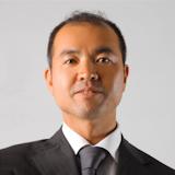 Lee Hu