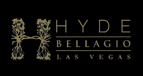 Hyde Nightclub at Bellagio