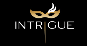 Intrigue Nightclub at Wynn