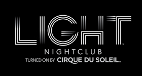 Light Nightclub at Mandalay Bay