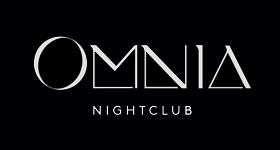Omnia Nightclub at Caesars