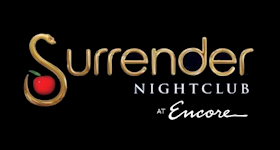 Surrender Nightclub at Encore