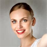 Tania Maner