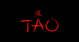 TAO Nightclub at Venetian