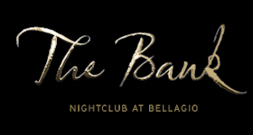 The Bank Nightclub at Bellagio