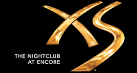 XS nightclub at Encore